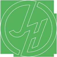 JH Web Design & Development