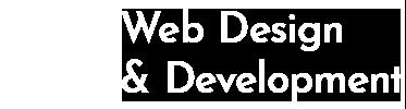 JH Web Design